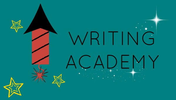 composition writing course