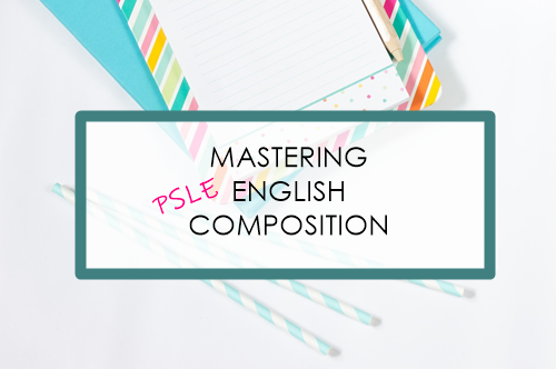PSLE model composition